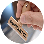 guarantee_bigger